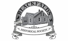BlackfaldsHistoricalSociety